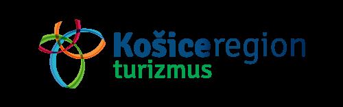 E-shop | Košice Región Turizmus