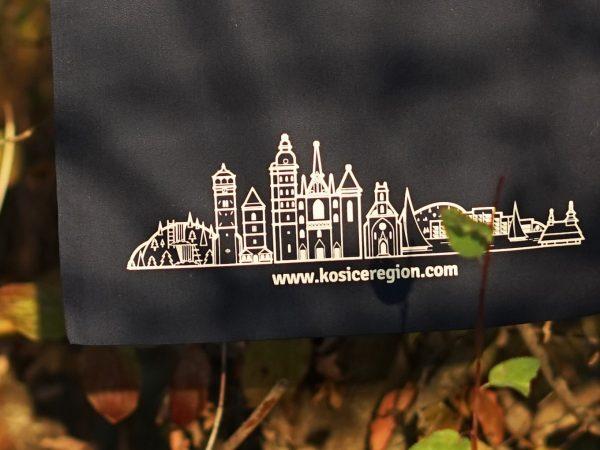 taska krt detail